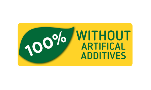 without_artifical_additives_sante