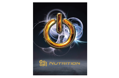 GO_on_NUTRITION_en