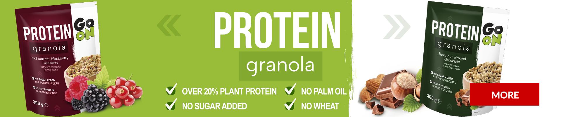 14520-1902440-ver3-EN-Banner-sklep-Granola-Protein-Nowosc-1920x400px