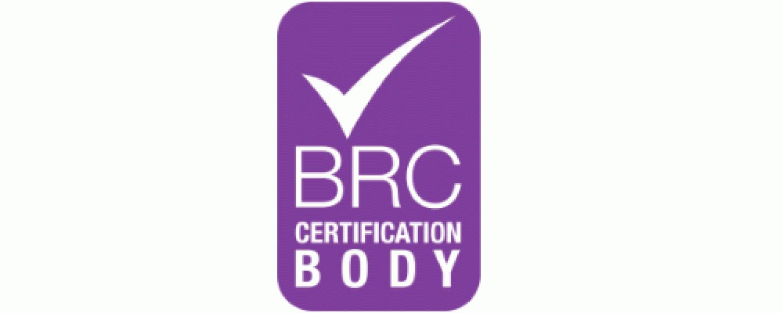 brc_body_certifikate_sante