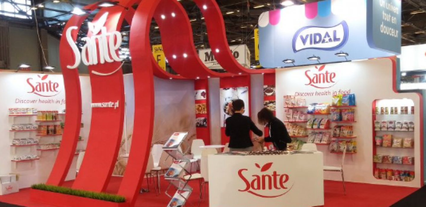 sial-the-world-s-largest-food-innovation-exhibition-sante