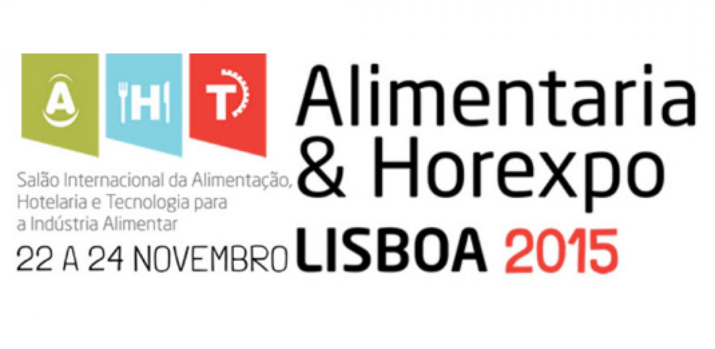 alimentaria-horexpo-lisbon-2015_sante