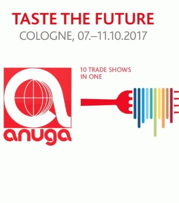 anuga_sante_2017