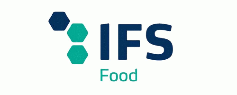 IFS_Food_sante