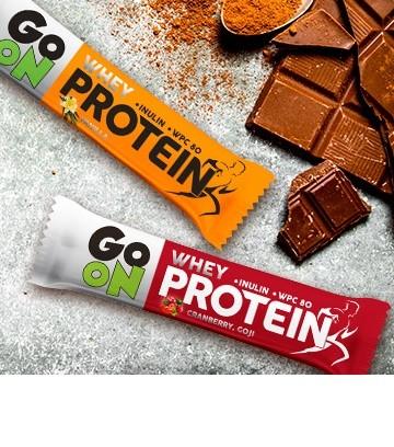 protein_bars_sante
